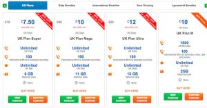 lycamobile-uk-bundle-plans