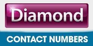 Diamond Insurance All Contact Numbers