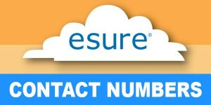 Esure Contact Number