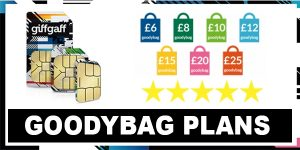 Giffgaff-Goodybag-Plans