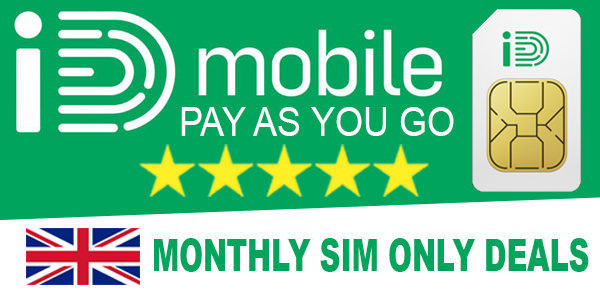 ID-Mobile-Pay-Monthly-SIM-Only-Deals